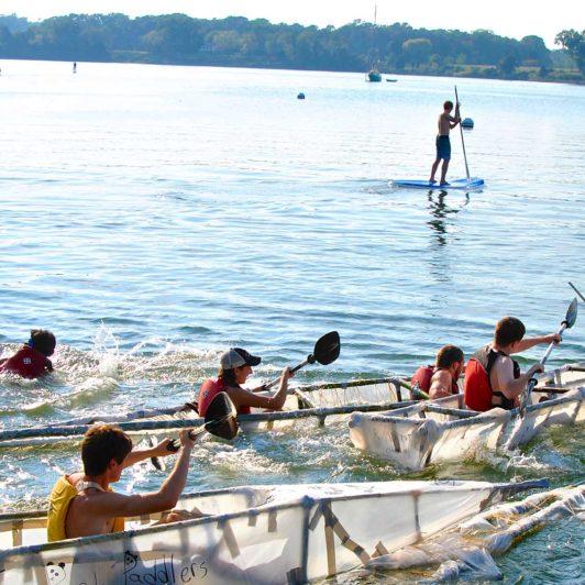 smcm-event-hawktober-boat-race-river-paddleboard